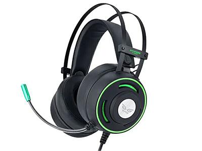 韩国现代  9500 耳机