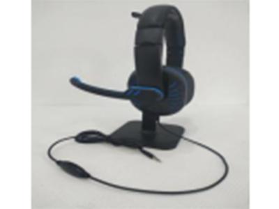 索亚娜  Q98 耳机