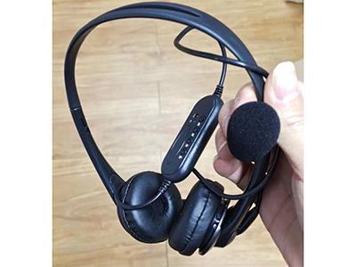 索亚娜  Q818 耳机