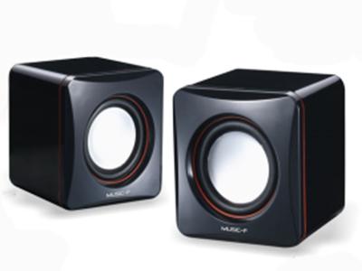 宇时代 E-02L 方块,经典产品
