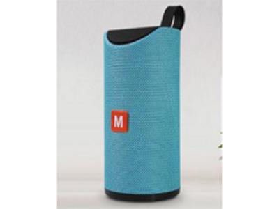 宇时代 E-308 水杯 新品,蓝牙水杯音箱,音质非常好  45磁喇叭/45磁喇叭