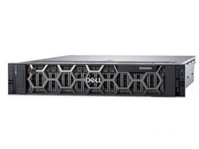 """戴尔 R740XD(24背板) """" 至强六核3104(1.7GHz)/8G/300G(SAS 15K 2.5)/H330/单电495W/无光驱/24背板2.5/3年7*24 (热插拔)(上GPU卡,加一个显卡   需要加1个RISER1X16 跟RISER2和3的堵头,一条供电线+600,加2个卡 需要加RISER1X16 跟RISER2X16  加RISER3堵头  2条供电线+1000, 加3个卡 需要加RISER1X16 跟RISER2X16  RISER3X16  3条供电线+ 1400)"""""""