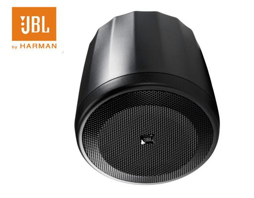 JBL  Control 62 PJBL固定安装系列独家代理