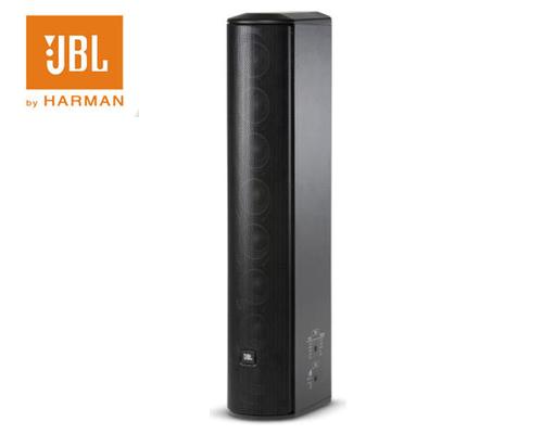 JBL CBT100LA-1LJBL固定安装系列独家代理