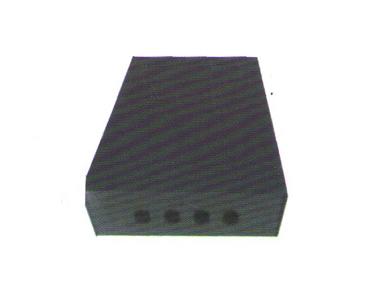4口光纤终端盒