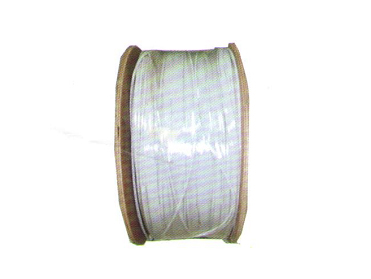 室内1芯光纤