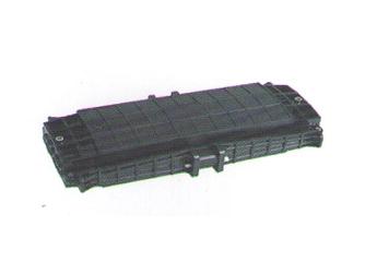 12芯D型熔接包