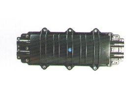 24芯D型熔接包