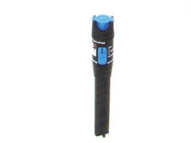 红光笔1-5公里