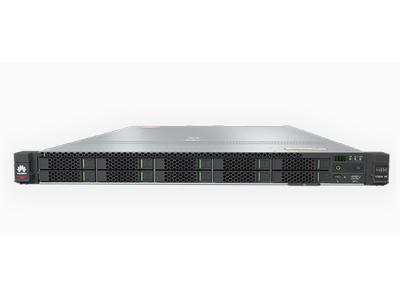 华为 FusionServer Pro 1288H V6 机架服务器  形态1U 机架服务器  处理器1/2个第三代英特尔®至强®可扩展处理器(Ice Lake)(8300/6300/5300/4300系列),最高270W 芯片组Intel C621A   内存 32个DDR4内存插槽,最高3200MT/s,最多16条英特尔®傲腾™持久内存200系列,最高3200MT/s   本地存储可配置10个2.5英寸硬盘可配置4个3.5英寸SAS/SATA/SSD硬盘 可配置8个2.5英寸SAS/SATA/SSD硬盘 支持Flash存储