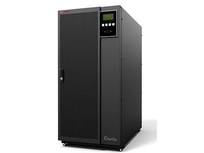 山特  3C3 Pro 20KS 三进三出在线式UPS不间断电源20KVA/18KW 3C3 Pro 20KS 续航15分钟