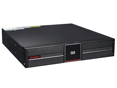 山特ups不间断电源机架式PT1K-3K电池包 PTB9042电池包(PT1K)