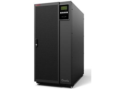 山特 3C3 Pro 60KS 三进三出在线式UPS不间断电源60KVA/54KW 3C3 PRO 60KS