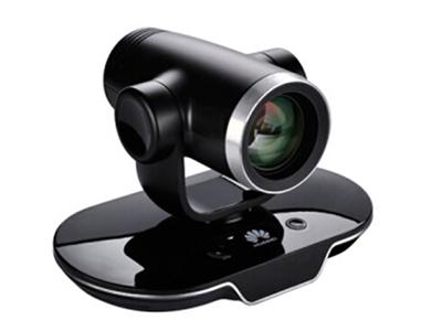 华为   TE30 会议电视终端一体化高清视频会议WiFi无线终端 TE30-C-720P 8倍光学变焦