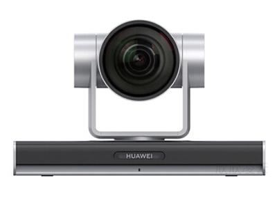 华为 CloudLink BOX300 BOX 600高清视频会议电视终端box系列 Camera 200高清摄像头