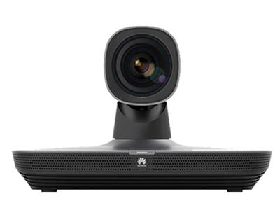 华为HUAWEI TE20 视频会议远程视频会议一体机终端系统TE20 TE20-5X