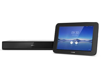 华为  CloudLink BOX300 BOX 600高清视频会议电视终端box系列 Box 600-1080P60 会议电视终端