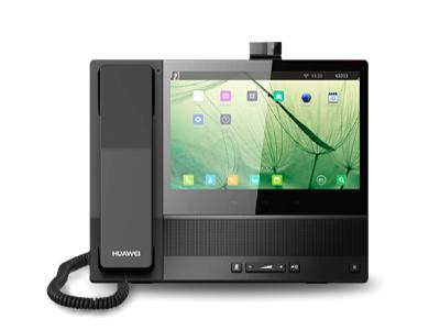华为 IP Phone 8950高端智能话机