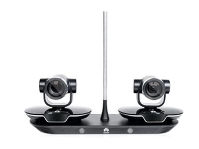华为 VPT300智能跟踪摄像机
