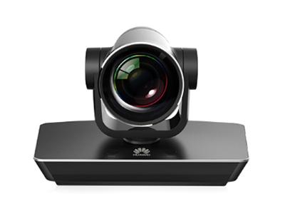 华为 VPC800 4K高清摄像机