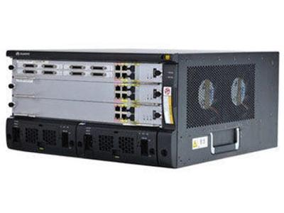 华为 VP9650全适配MCU