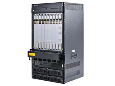 华为 VP9660全适配MCU