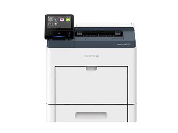 富士 ApeosPort-VII P5021 A4黑白打印机