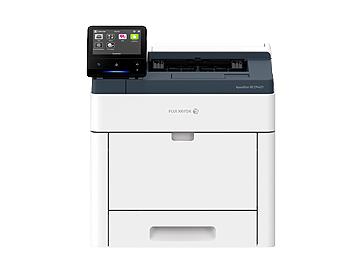 富士 ApeosPort-VII CP4421 智能彩色打印机