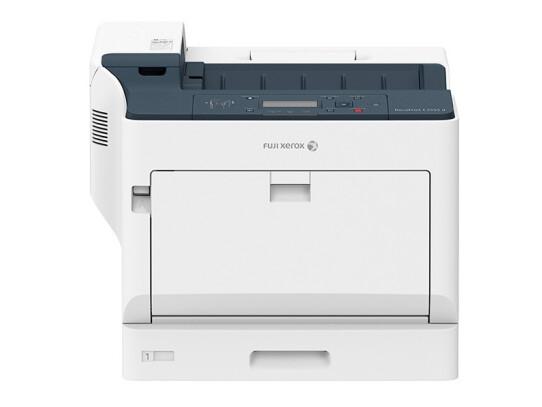 富士 Docu C3555 d A3彩色激光打印机