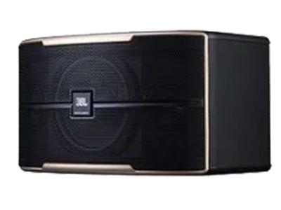 JBL  Pasion 10全頻揚聲器系統類型10英寸三分頻  最大功率400W (program)