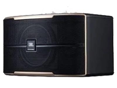 JBL  Pasion12全頻揚聲器 系統類型.12英寸三分頻  最大功率500W (program)