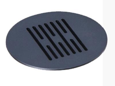 """臺電 HCS-48U6SPK 嵌入式揚聲器 獨創的 MCA_STREAM 數字處理和傳輸技術 一條 6 芯電纜傳輸 64 種語言和各種信息 支持48kHz音頻采樣頻率,64通道頻率響應均可達30 Hz~20 kHz 長距離傳輸對音質不會有任何影響 """"環形手拉手""""連接,系統更可靠 分機單元麥克風增益和EQ獨立可調 會議主機具有光纖接口,使得遠距離的會議室合并成為現實 主機與電腦用TCP/IP連接方式 可實現會議系統的遠程控制,遠程診斷和升級 內置多路的內部通訊功能 系統電源可通過中控系統進行集中控制管理 多種方式的會議室合并/"""