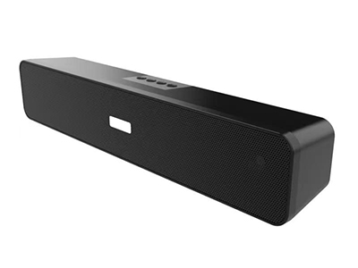 宇时代 350X  2.0声霸蓝牙音箱