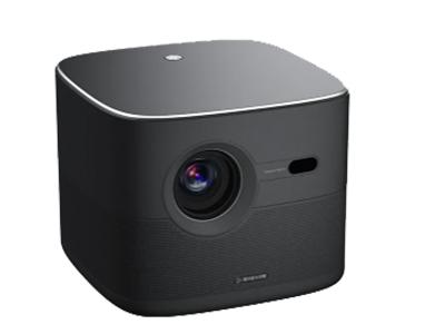 腾讯极光投影T6 4GB超大运行内存 | 杜比/DTS解码 | 1900ANSI 自带3D片源