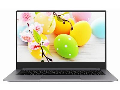 机械革命S3 Pro新品11代i5标压14英寸100\\%sRGB高清屏金属超薄便携手提笔记本电脑