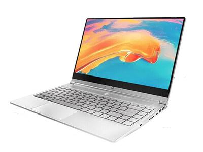 机械革命S2/S1/S3 11代新品14英寸超窄边框轻薄笔记本电脑商务办公便携手提电脑 S1/i7-10510U/MX330-2G/高色域