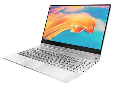 机械革命S2/S3 11代新品14英寸轻薄游戏笔记本学生学习商务便携手提办公电脑 S1/i7-10510U/MX330-2G/高色域