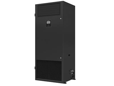 华为  机房精密空调13KW单冷5P上送风NetCol8000-A013U系列直流变频 NetCol8000-A013U4WE0室内机