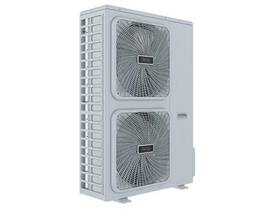 华为  机房精密空调13KW单冷5P上送风NetCol8000-A013U系列直流变频 NetCol500-A0226C3E0室外机