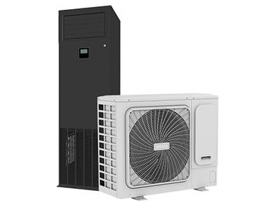 华为  精密空调 风冷 13kW NetCol8000-A013U4WE0 上送风 加热加湿