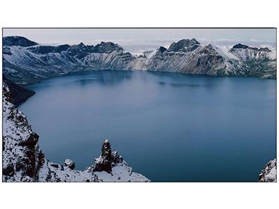 """创维 LCD拼接单元WP46B01A  ( 46"""" 3.5mm 低亮)"""