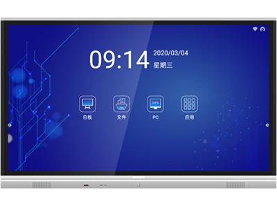 郑州迪莱特电子科技有限公司 新品推荐:创维智慧屏 M系列