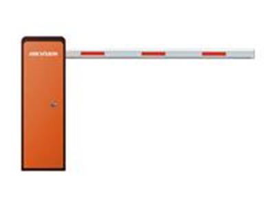 阿丽塔 DS-TMG400-XX 4系列直杆道闸 自动挡车器DS-TMG40X-XX是用在道路上限制机动车进出的管理设备,现广泛应用于公路收费站、停车场、小区、企事业单位门口等出入口场景。可通过停车场管理系统实现自动管理,也可以通过手动遥控实现起落杆。