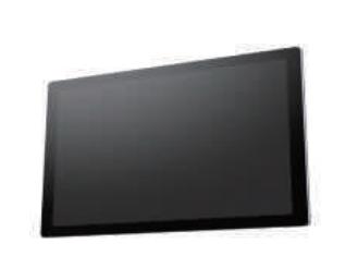 别格  15寸工业等级平板电脑 CIP-S15R/C-J191