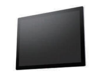 别格  15.6寸工业等级 平板电脑 CIP-W15R/C-KBU1