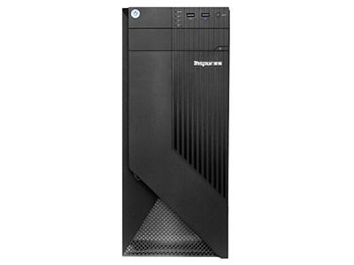 浪潮  NP3020M5 塔式服务器电脑台式主机