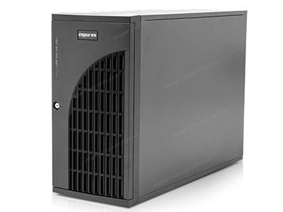 浪潮 NP5570M5  塔式服务器主机