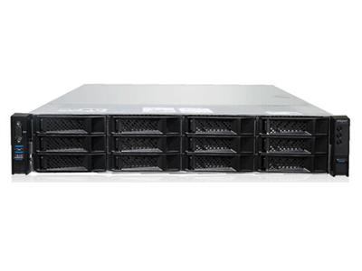 浪潮 NF5270M5  2U机架式服务器主机