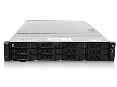 浪潮 NF5280M5   2U机架式服务器主机