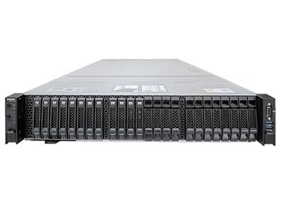 浪潮 NF8260M5   2U机架服务器